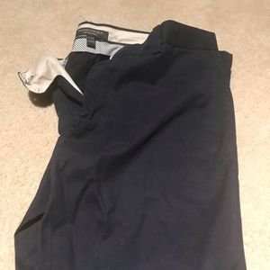 Banana Republic Pants - Black dress pants